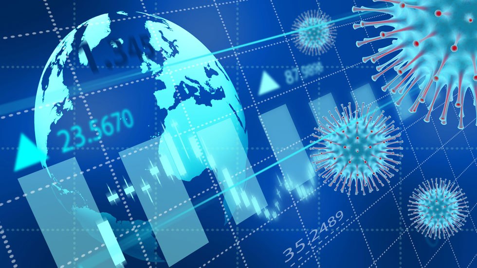 The World Health Organization (WHO) and the Federal Republic of Germany will establish a new global hub for pandemic and epidemic intelligence, data, surveillance and analytics innovation.