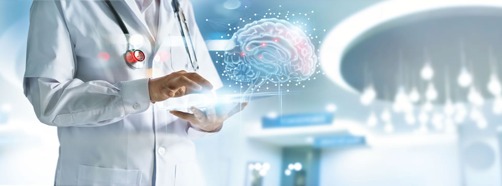 EBC firmly believes that the future of healthcare and improved brain health can only be achieved through implementing digital health technology that is properly designed