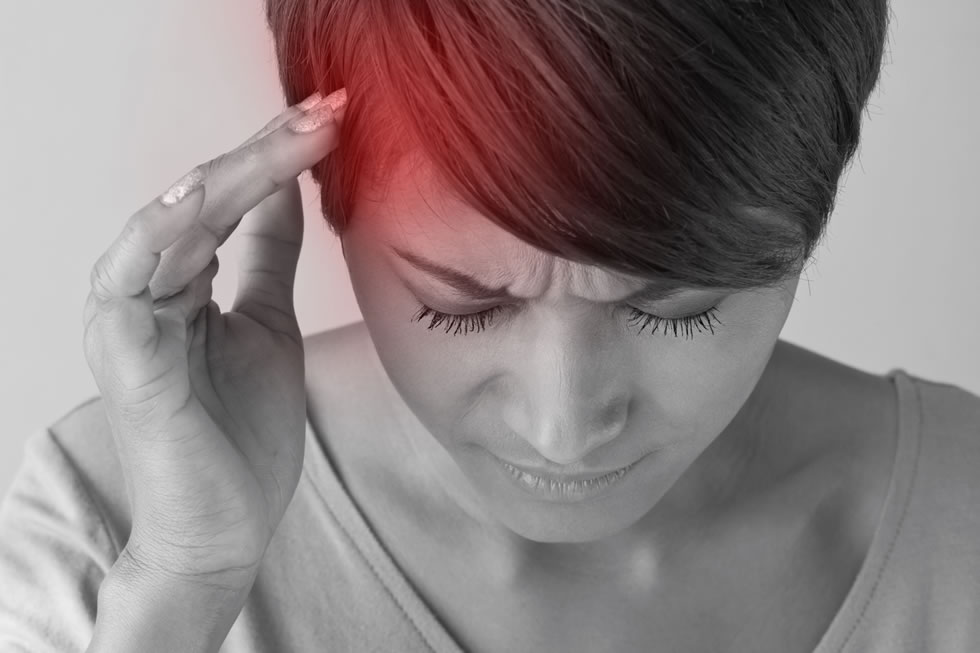 Migraine is the second leading global cause of disability and the third most common disease in the world. Despite its prevalence, migraine receives less research funding than any of the world's most burdensome diseases.