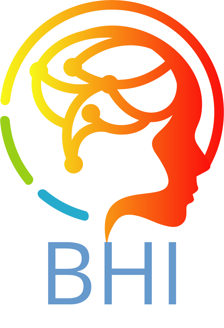 Brain Health Initiative