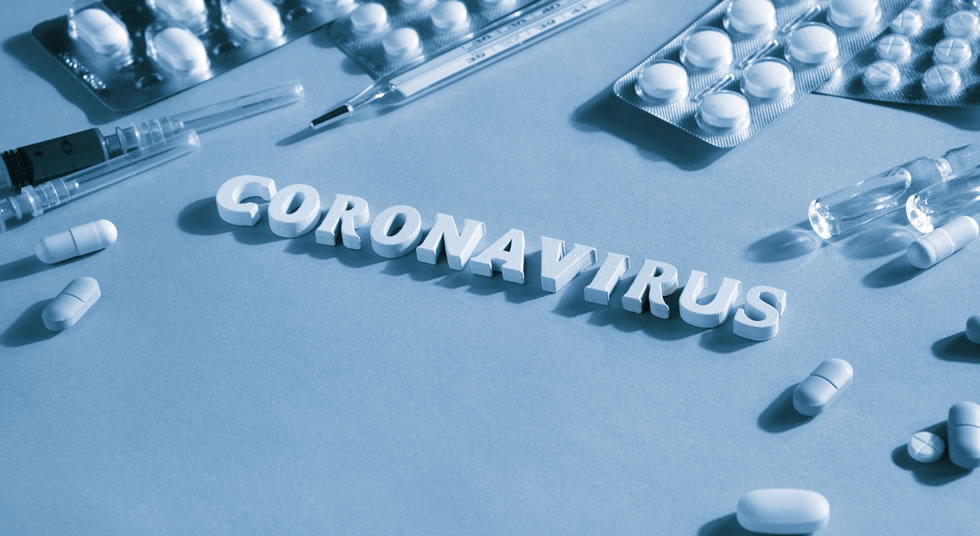 There is currently no scientific evidence establishing a link between ibuprofen and worsening of COVID‑19.