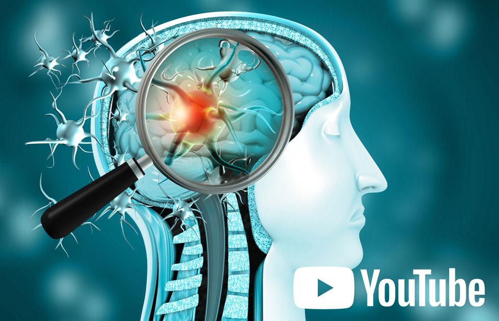 WFN FINE Neuroinfection Series