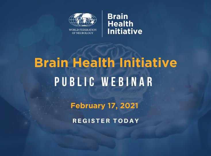 WFN Brain Health Initiative