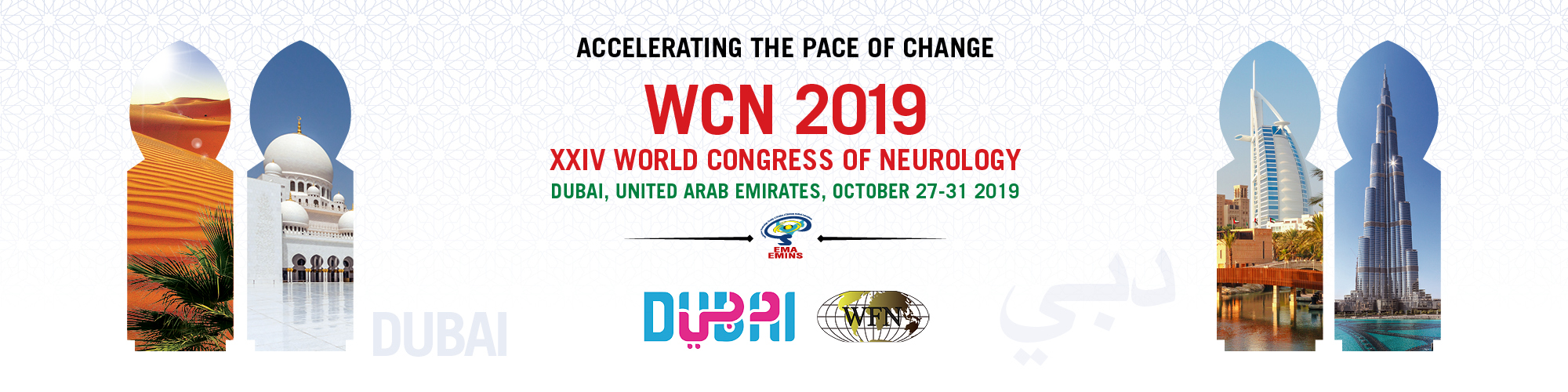 WCN 2019 Banner 2000x500