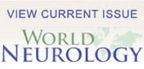 World Neurology Online