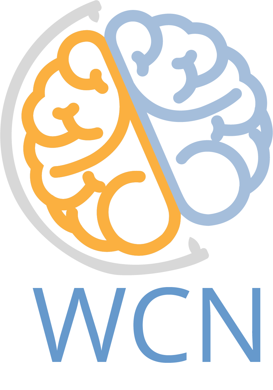 World Congress of Neurology