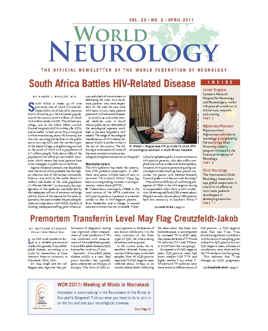 Clinical Pediatric Neurology Pdf