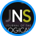 Journal of Neurological Sciences