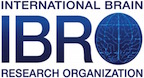 International Brain Research Organization