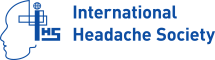 International Headache Society (IHS)