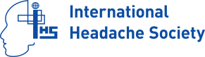 International Headache Society logo