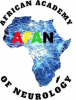 African Academy of Neurology (AFAN)