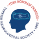 Turkish Neurological Society logo
