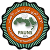 Pan Arab Union of Neurological Societies (PAUNS)
