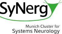 "SyNergy – ""Munich Cluster for Systems Neurology"""