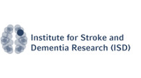 Institute for Stroke and Dementia Research