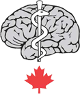 Canadian Neurological Society (CNS)