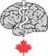 Canadian Neurological Society