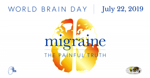 Migraine: The Painful Truth