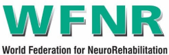 World Federation for NeuroRehabilitation