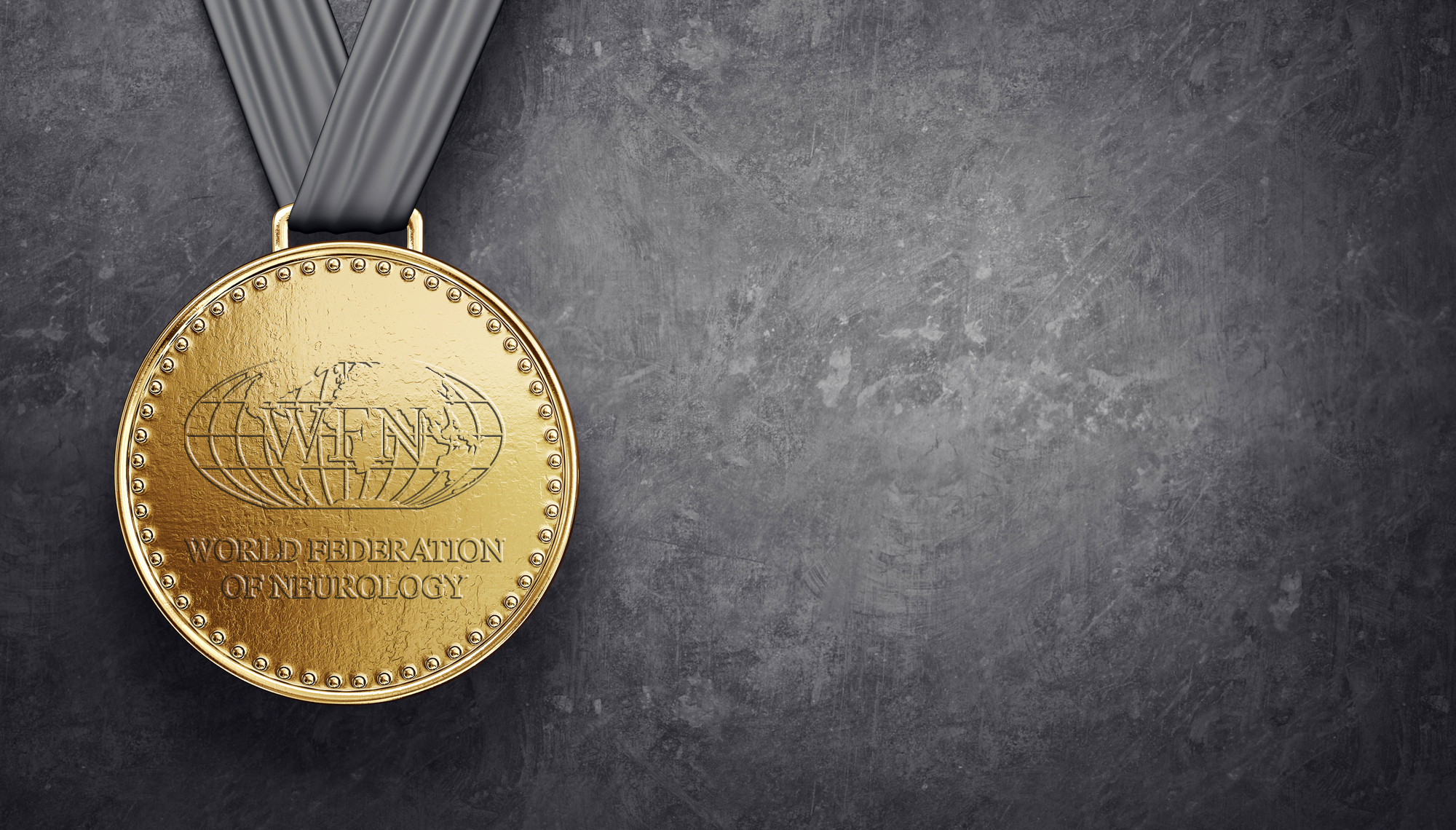 iStock 1022182262 WFN Medals